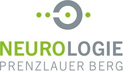 Neurologie Prenzlauer Berg