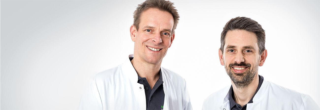 Neurologie Prenzlauer Berg Ärzte