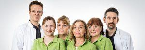 Team Neurologie